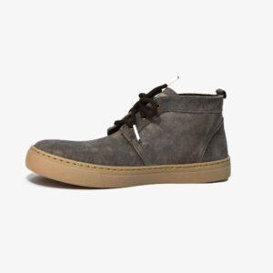 calzados_mapache_ecolorgico_vegano_online_hombre_zapatos