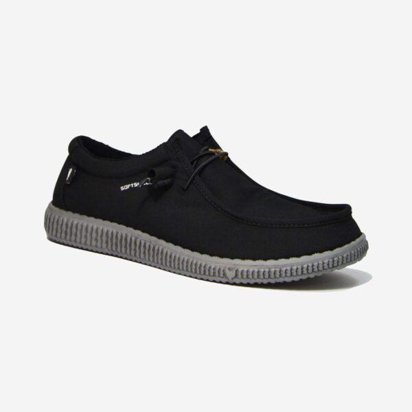 calzados_mapache_ecolorgico_vegano_online_pitas_zapatos