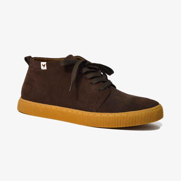 calzados_mapache_ecolorgico_vegano_online_zapatos_hombre
