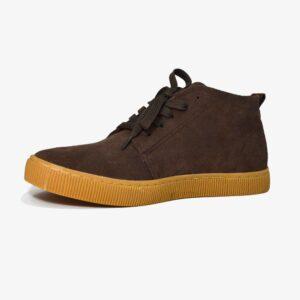 calzado_ecologico_vegano_mapache_zapatos_hombre_pitas