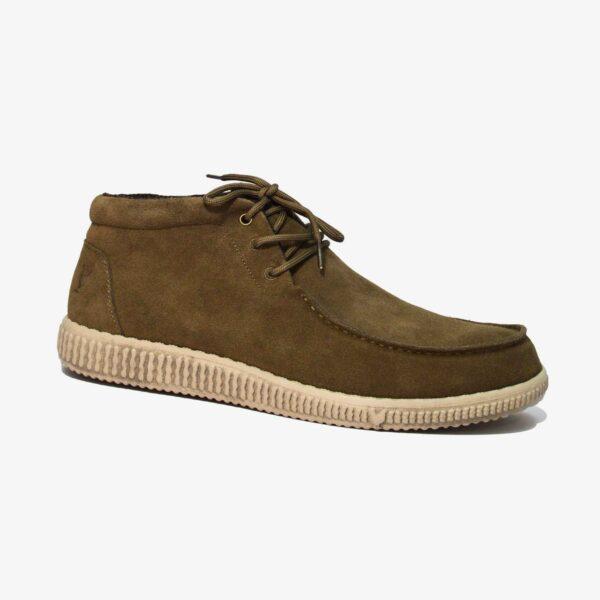 calzados_mapache _ecologico_hombre_pitas_zapatos
