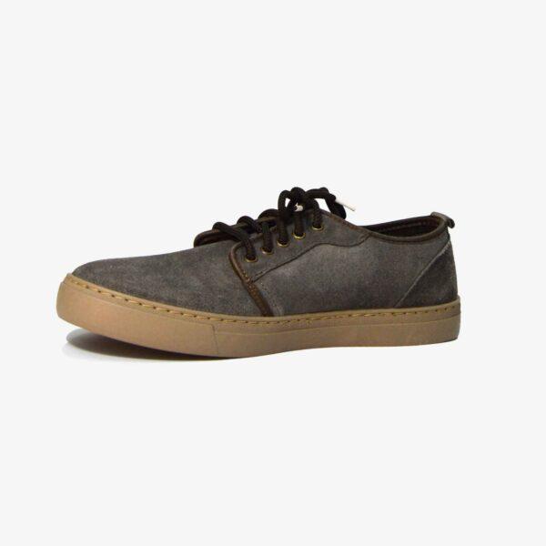 calzados_mapache _ecologico_hombre_zapatos