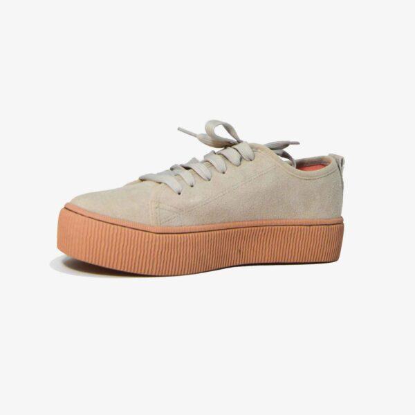 calzados_mapache_vegano_ecologico_pitas_zapatos_mujer