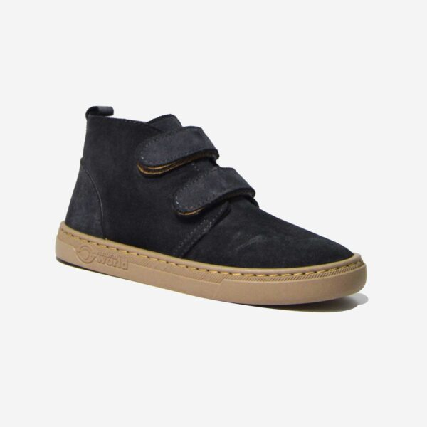 calzados_mapache_ecolorgico_vegano_online_zapatos_niños