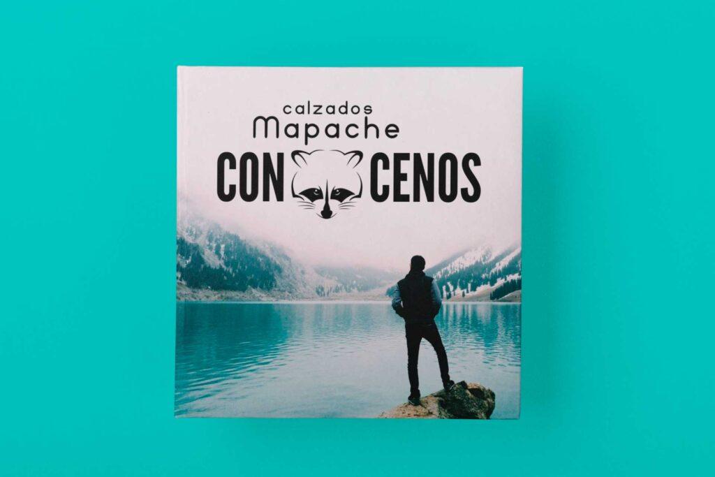 calzados_mapache_vegano_ecologico