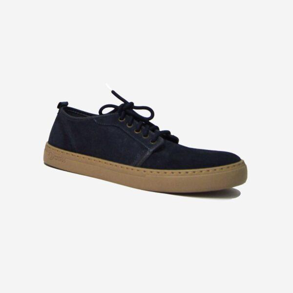 calzados_mapache_vegano_ecologico_zapatos:_hombre