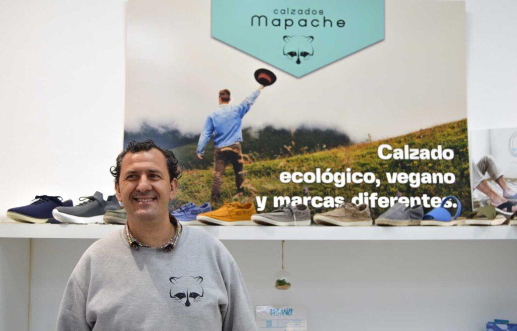 calzado_ecologico_vegano_mapache_zapatos_hombre