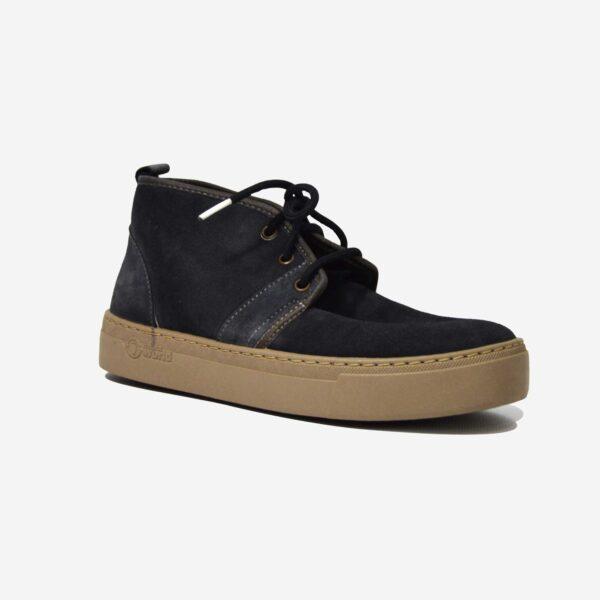 calzados_mapache_vegano_ecologico_zapatos_mujer