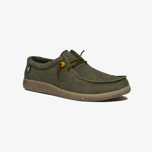 calzados_mapache_vegano_ecologico_pitas_zapatos_hombre
