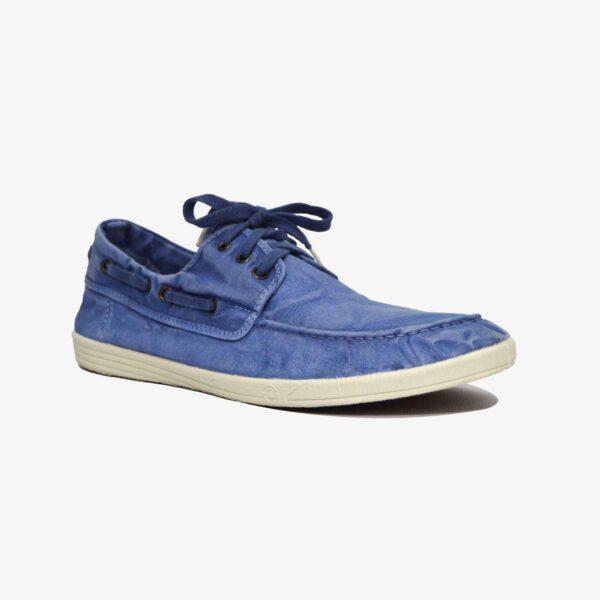Nautico_vegano_Calzados_Mapache_ecologico_zapatos_hombre