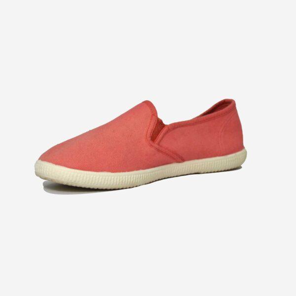 calzados_mapache_vegano_ecologico_zapatos_niños