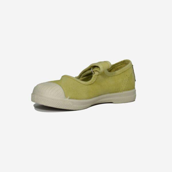 calzados_mapache_vegano_ecologico_niños_zapatos