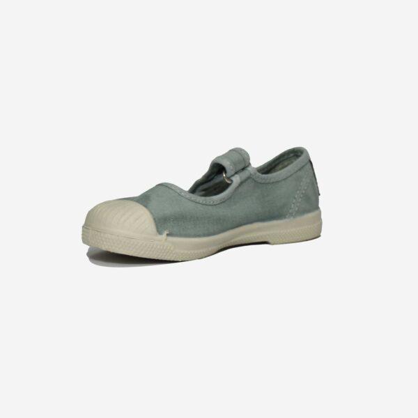 calzados_mapache_vegano_ecologico_niños_zapatos_
