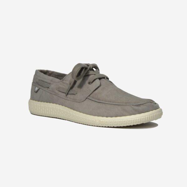 calzados_mapache_vegano_ecologico_zapatos_hombre_pitas