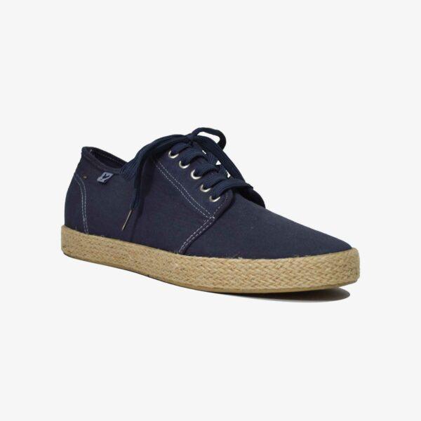 calzados_mapache_vegano_ecologico_zapatos_hombre
