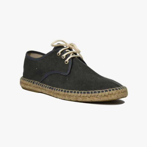 calzados_mapache_vegano_ecologico_zapatos_hombre_blucher