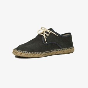 blucher_hombre_calzados_mapache_ecologico_vegano_zapatos