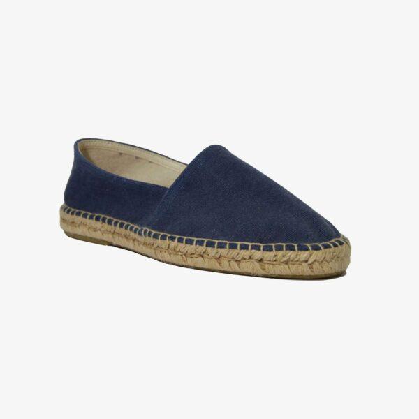 alpargatas_hombre_veganas_calzado_mapache_zapatos